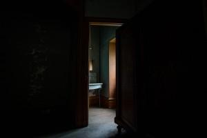 Manoir Lumière revisited-3