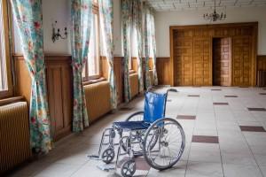 Sanatorium du coiffeur-65