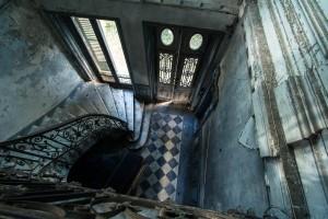 Chateau Domino15