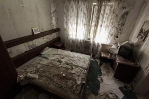 Hotels im Wald-126