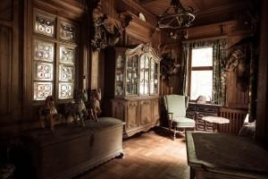 Hotels im Wald-161