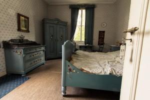 Hotels im Wald-185