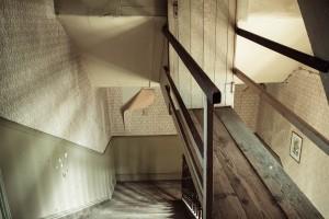 Hotels im Wald-187