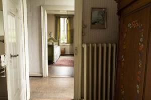 Hotels im Wald-202