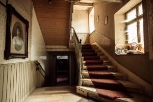Hotels im Wald-242