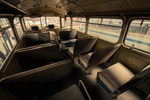 Transport Station-35