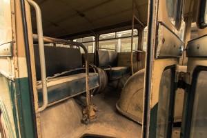 Transport Station-94