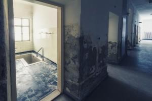 Hôtel Thermal-11-Modifier-2