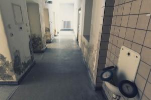 Hôtel Thermal-39-Modifier-2