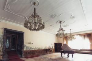 Hôtel Thermal-46-Modifier-3-Modifier-2