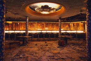 Hotel Pines-6-Modifier-2