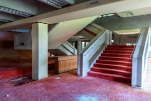Congress Hotel-15