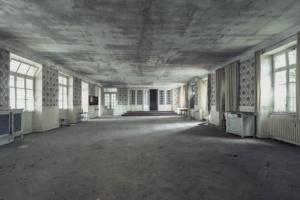 Hotel des Sources-26-Modifier-2