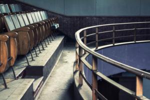 Teatro Blu-22-Modifier-3