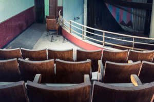 Teatro Blu-24-Modifier