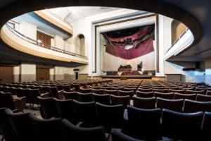 Theatre Guido-22