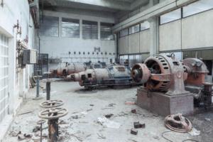 Turbines-4-Modifier-4