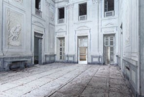 Villa Carponeto-22-Modifier-2