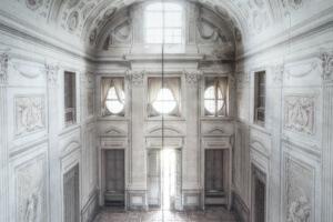 Villa Carponeto-31-Modifier-2