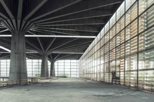 Palazzo di Lavori-15-Modifier-2