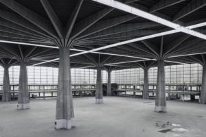 Palazzo di Lavori-24-Modifier-Modifier