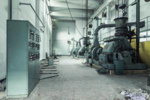 Turbines-29-Modifier-2